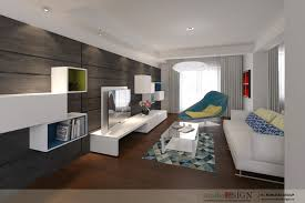 100 Modern Interior Design Colors HOUSE IN PIPERA BUCHAREST MODERN INTERIOR DESIGN Studio