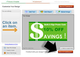 Signs.com Coupon Code - COUPON Diamondwave Coupon Coupons By Coupon Codes Issuu Auto Profit Funnels Discount Code 15 Off Promo Vidmozo Pro 32 Deal Best Wordpress Themes Plugins 2019 Athemes Mobimatic 50 Divi Space Maximum American Muscle Code 10 Off Jct600 Finance Deals How To Use Coupons In Email Marketing Drive Customer Morebeercom And Morebeer For Carrier The Beginners Guide Working With Affiliate Sites Tackle