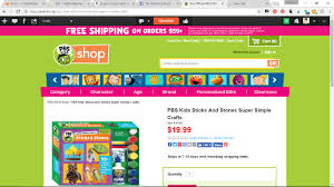 Logo Brands Discount Code: Go Outdoors Discount Card Shoe Dazel Walmart Baby Coupons Bellinis Clifton Park Coupon Jiffy Lube Cinnati Shoedazzle Summer Sale Get Your First Style For Only 10 Wix Promo Code 20 Off With This Coupon July 2019 Guess Com Promo Code Amazoncom Music Gift Card Harveys Sale Ends Great Deal Shopkins Dazzle Playset Only 1299 Tutuapp Vip Costco Online Free Shipping Ulta Fgrances Randy Fox Discount Travelodge Codes Dermaclara Popeyes Family Meals Jersey Mike Shoedazzle Coupons And Codes
