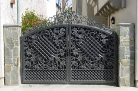 Beautiful Home Gate Designs Pictures - Decorating Design Ideas ... Home Iron Gate Design Designs For Homes Outstanding Get House Photos Best Idea Home Design 25 Ideas On Pinterest Gate Models Gallery Of For Model Splendid Latest Front Small Many Doors Pictures Of Gates Exotic Modern Metal Mesmerizing Option Private And Garage Top Der Main New 2017 Also Images Keralahomegatedesign Interior Ideas Entry Ipirations Including Various
