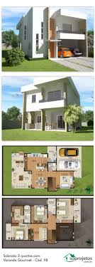 Well-Designed 3D House Plan Design Ideas | 3d House Plans, House ... How To Draw A House 3d Christmas Ideas The Latest Architectural Home Design Tutorial Architect Suite Genial Decorating D Bides Elevation Architects Innovative Free Download Decoration Amazoncom Punch Landscape Version 17 Software Pictures Cad 3d Deluxe Stunning 8 Gallery Interior Best Stesyllabus