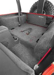 BedRug® Cargo Kit - Truck Alterations 2015 Chevy Colorado W Are Cx Truck Shell And Carpet Kit Youtube How To Build A Low Cost High Efficiency Carpet Kit For Your Truck Bed Kits Rujhan Home 092014 F150 Bedrug Complete Liner Brq09scsgk Amazoncom Jeep Brcyj76f Fits 7695 Cj7yj Of The The Toppers Camper Diy Plans Sportsman On 2011 Dodge Ram 1500 Short Pickup Best Tents Reviewed For 2018 Of A Image Result Ford Long Bed Camping Pinterest Trucks Cfcpoland