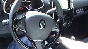 vrifications permis de conduire clio 4 verification