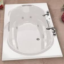 Maax Bathtubs Home Depot by Maax Tub Installation Tstea60 Alcove Or Tub Showers Bathtub