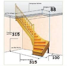 comment fabriquer un escalier d extérieur en bois bricobistro