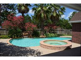 Best Backyard Pool And Spa Design For Relaxing Best 25 Backyard Pools Ideas On Pinterest Swimming Inspirational Inground Pool Designs Ideas Home Design Bust Of Beautiful Pools Fascating Small Garden Pool Design Youtube Decoration Tasty Great Outdoor For Spaces Landscaping Ideasswimming Homesthetics House Decor Inspiration Pergola Amazing Gazebo Awesome