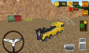 Construction Crane Dump Truck - Android Apps On Google Play Intertional 4300 Dump Truck Video Game Angle Youtube Gold Rush The Conveyors Loader Simulator Android Apps On Google Play A Dump Truck To The Urals For Spintires 2014 Hill Sim 2 F650 Mod Farming 17 Update Birthday Celebration Powerbar Giveaway Winners Driver 3d L V001 Spin Tires Download Game Mods Ets