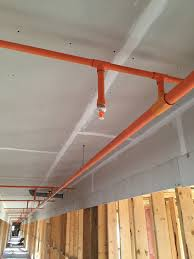 Residential | Projects | Serit Fire Protection Home Fire Sprinkler System Fascating Automatic Fire Suppression Wikipedia Systems Unique Design Mannahattaus San Diego Modern The Raleigh Inspector On Residential Thraamcom How To An Irrigation At With Best Photos Interior In Queensland Pristine Plumbing Sprinklers Elko Homes News Elkodailycom