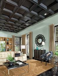 Armstrong Acoustical Ceiling Tile Paint by Armstrong Ceiling Tile Calculator Designideias Com