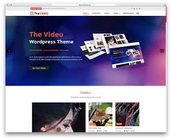 Best WordPress Video Themes For Embedded And Self Hosted Videos ... Find The Best Host For Your Wordpress Site In 2017 Themeum List Of Best Hosting Sites Wordpress Blog Plan Buisiness Hosthubs Responsive Whmcs Web Domain Technology Site 20 Themes With Integration 2018 Top Blogs 2016 Inmotion Onion On Hidden With Vps Youtube Top 10 Free Comparison Reviews Part 2 Paid Corn Job Sitesmaking 5 Unlimited Space And Customized C Multiple Web Hosting A Single Plan