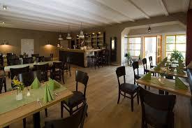 gasthaus und pension schwalbenhof zwickau restaurant
