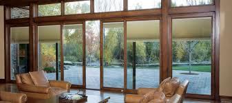 Nice Pella Patio Door Repair Sliding Glass Pertaining To Ideas 11