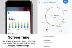 IOS Screen Time Vs. Android Digital Wellbeing | Macworld Black Friday Shoppers All Lovers Of The Pink Lily Boutique How To Stop The Discounting Madness Step One December Weekend Outfit Simple Addiction Coupon Code Hey There Heck Of A Bunch June 2019 Register For 25 Credit Epethk Free Delivery Adrenaline Promo An Extra 15 Off In August Finder Plan With Me Ft My Newest Custom 14k Solid Gold Script Name Necklace Loose Leaf Bolcom Getting Off Erica Garza 9781501163395 Boeken Piac Boycott Crtcs Mandatory Isp Code Conduct Proceedings Potatoes Not Prozac Solutions Sugar Sensivity Kathleen