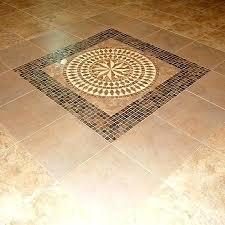 Floor Tiles Design For Living Room India Photos Ceramic Tile Designs