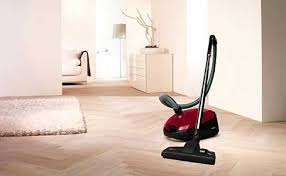 Armstrong Laminate Flooring Cleaning Instructions by Coles Fine Flooring Floor Care Laminate Floor Care And Maintenance