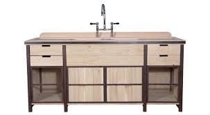 brilliant kitchen 24 inch sink base cabinet 60 in wingsberthouse