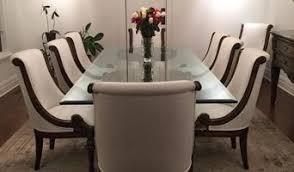 Best 25 Furniture Repair Upholstery Professionals In Chicago Metro
