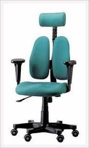 duoback korea co ltd chair office furniture
