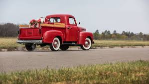 1950 FORD-F1 PICKUP Truck Red Wallpaper | 1664x936 | 1036754 ... 1952 Ford F1 Flathead V8 Shortbed Pickup Truck Like 1948 1949 1950 Old Forge Motorcars Inc Fullsize Bonusbuilt Editorial 481952 Archives Total Cost Involved Hot Rod Network Classic Cars For Sale Michigan Muscle Old 1951 F92 Kissimmee 2016 Car Studio Sale 2127381 Hemmings Motor News