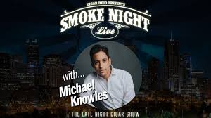 Smoke Night LIVE With Guest Michael Knowles - Cigar Dojo Groupon Adds Frontier Airlines Frontier Miles To Loyalty Cablemod 20off Coupon Pcmasterrace 10 Best Premium Wordpress Themes Accpress Blinkist Discount Code September 2019 20 Off 3000 Twizzlers Strawberry Twists Apply Coupon Code On The App Pepperfry Coupons Offers Upto 70 2400 Cashback Bluedio Bluedio_page Twitter Daily Deal Promo Nfl Apparel Sales By Team The Best Black Friday Deals For Djs And Electronic Musicians Codes Promo Codeswhen Coent Is Not King Packaging Supplies Perth Whosale Packing Materials