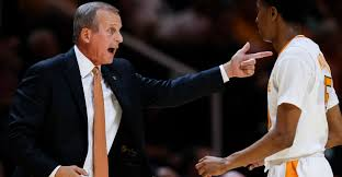 Chris Dortch Rick Barnes Photos Pictures Of Getty Images Fulkerson Looking To Make Impact After Injury Mens Basketball Ut Vols Starting See What I Says Program Staff Silund Peace Light 2011 Photo Gallery 2 University Tennessee Athletics Cant Feel My Body By Tj Ford Styx Lawrence Gowan Interview Wake Forest Will Play In Sketball Series Knox Mason No More Mr Nice Guy The End Texas Vice Sports