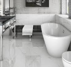 ceramic tile porcelain tile glass tile ct tile america