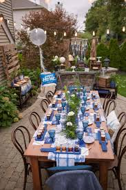 This Housewarming Party Is An Absolutely Delight! Masculine And ... Oktoberfest Welcome Party Oktoberfest Ultimate Party Guide Mountain Cravings Backyard Byoktoberfest Twitter Decor Printables Octoberfest Decorations This Housewarming Is An Absolutely Delight Masculine And German Supplies 10 Tips For Hosting Fvities Catering Free Printable Water Bottle Labels Sus El Jangueo Brokelyn