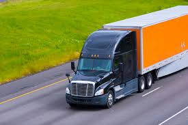 US Proposes Requiring Speed Limit Devices On Trucks Buses Insurance For Auto Transport 8772226100 Allpro Commercial Trucking Corsaro Group Business Statewide Brokers Long Haul High Risk Truck Quotes Solutions 855 52321 Dump Best Image Kusaboshicom Visa Rentals Wasatch Are You Looking Commercial Truck Insurance In Houston Get A Allentown Pa Agents Kd Smith Semi Accident Coverage Ohio Requirements Missouri 314 8220100