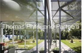 100 Thomas Pfeiffer Architect Phifer And Partners Stephen Fox Sarah Amelar 9780847835256