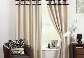 Noise Reducing Curtains Uk by Insulating Curtains Rhf Thermal Insulated Blackout Patio Door