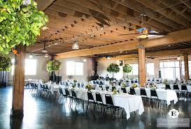 Castaway Portland Ballroom Uplighting Lighting Lights Wedding Up Light