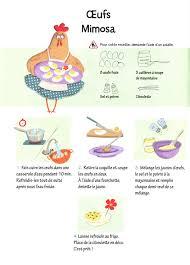 cuisine enfant recette pâques recette de cuisine pour enfant recette enfants