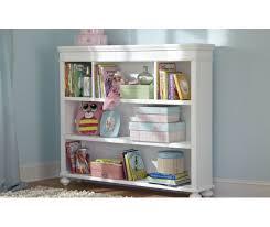 white dresser with hutch wayfair