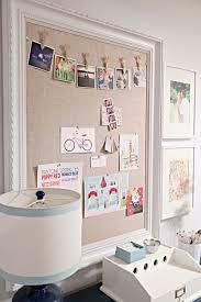 best 25 pin boards ideas on pin boards ideas studio