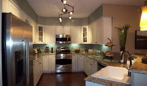lighting cupboard lighting for kitchens led flood light