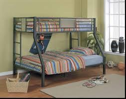 Full Size Bunk Beds Ikea by Bunk Beds Ikea Zamp Co