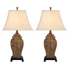 Make Cypress Knee Lamps by Stylecraft Cinnaban Ceramic Table Lamp Hayneedle