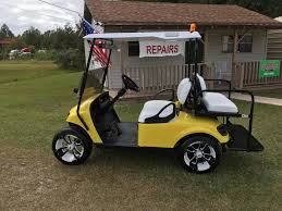 Cross Resurrection Autos & Golf Carts, Used Cars, Trucks, Vans, SUV ... 2012 Gsi 48v Maroon Club Car Precedent Electric Golf Cart Frankfort Cart Electric Tractor Open Cab Used 3250 Kruizingase Garda Use Golf Buggy To Track Two Afghani Asylum Seekers Who Questions Forest River Forums Amazoncom Ezgo Txt Diamond Plate Accsories Kit Rd2acd With Ac System Standard Cfiguration Custom Bodies Personal Carts 2010 Green 47 Old Truck Gas Refurbished Wooden Truck Used For Wedding This Week Tow Lol Saw In Catalina A Tow Tru Flickr Classic 05433040100 Fairway Deluxe 2person