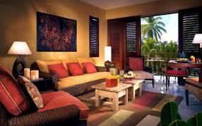 Safari Living Room Decor by Living Room Yellow And Blue Tags Safari Living Room Ideas Cool
