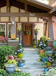 Arts And Craft Style Home by Craftsman Style Home Ideas