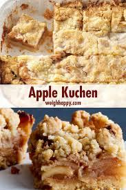 apple kuchen cake page 1 line 17qq