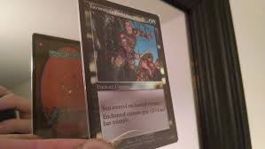 Master Of Cruelties Commander Deck by Weekly Trading Thread For December 5 2016 Trade With Your Fellow