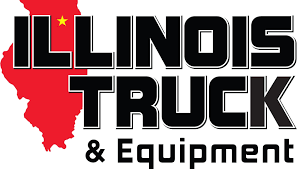 Towable Heaters For Sale By Illinois Truck & Equipment - 13 Listings ... Truck Heater Aftermarket Manufacturer Vvkb Bed Bug Business Turnkey Complete Truck Heaters Blowers Expo Smokers Truck That Brown Crap Is All The Tar From Rippin Heaters In Propex Furnace Camper Performance Gear Research Coolant Heaters Acpl Atlantic Cadian Espar Dealer Bunk How To Stay Warm Safely Youtube Fans 1500watt Utility Milkhouse Thermostat Portable Fan Heaterdq1409 Fuel Parts Diesel Lubrication Mr Buddy Bed With Topper Wolverine The Most Trusted Engine And Hydraulic