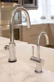 Delta Trinsic Faucet With Soap Dispenser by Best 25 Modern Water Dispensers Ideas On Pinterest Water