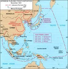 HyperWar The US Army Campaigns Of World War II Philippine Islands