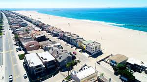 100 Silver Strand Beach Oxnard Yoga Channel At Ca The Most Beautiful