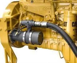 ingersoll rand air starter motor what makes an air starter essential austart air starters