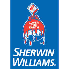 armorseal 8100 epoxy floor coatings the sherwin williams company