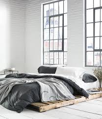 Vince Camuto Bedding by Calvin Klein Bedding U0026 Bedding Collections Dillards