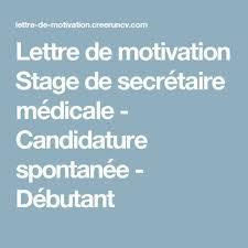 fiche metier secretaire medicale plus de 25 idées uniques dans la catégorie secrétaire médicale sur